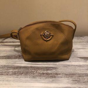 Rodo made in Italy crossbody purse